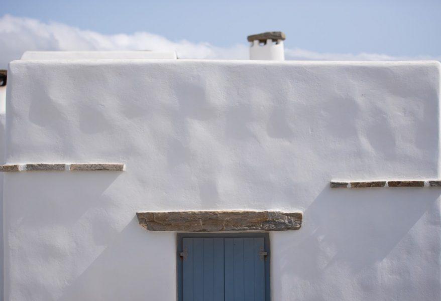 Villa_Mira_Exterior-12.jpg-1200x801