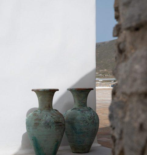 Villa_Mira_Exterior-23.jpg-801x1200