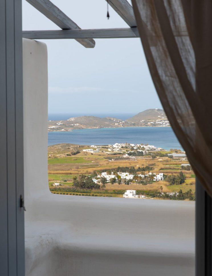 bedroom view.jpg-801x1200